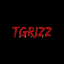 Cover of track BEAT041 by TGRIZZBEATZ