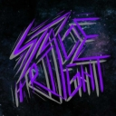 Cover of album StageFright tribute by 3R3BU5(Collab comp)