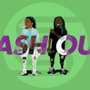 Cover of track Cash Out by JmoneyBeatz