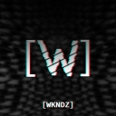 Avatar of user [wkndz]