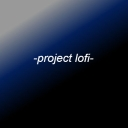 Cover of album -project lofi- by [vistamista.] ☁ [NEW EP]