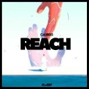 Cover of track calberg - Reach (PLUBBS Remix) by PLUBBS