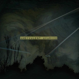 Cover of track beam machine by ambivalent avarice