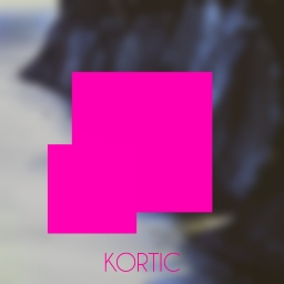 Avatar of user Kortic Xo
