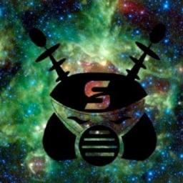 Avatar of user S.N.O.V.A.