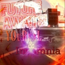 Cover of track Future Awaits ! by YOuReaL