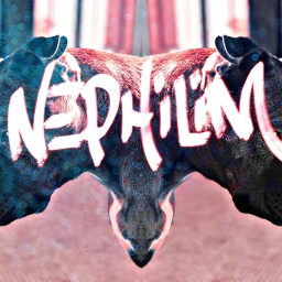 Avatar of user Nephilim
