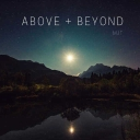 Cover of track Above + Beyond by MJT