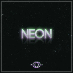 Cover of track Neon (Minor Edits) by 3R3BU5(Collab comp)