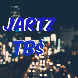 Cover of track Collab. by JARTZ