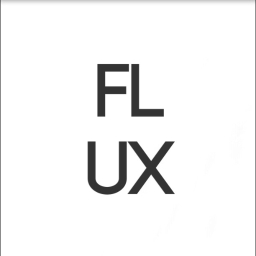 Avatar of user FLUX