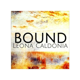 Cover of track Bound by Caldonia