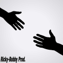 Cover of track Helping Hand by Ricky-Bobby Prod.