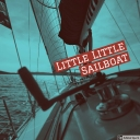 Cover of track Little Little Sailboat by Sonat