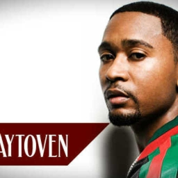 Cover of track Zaytoven type Beat by tezzy 808mafia
