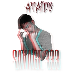 Cover of track Untitled.mp3 by ataidemc