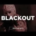 "Cover of track 808 Mafia x YRNLeek  "" Black Out"" by ∔ YRNLeek † ( Quit )"