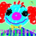 Cover of track Koolio's Klown Party by PUGZ