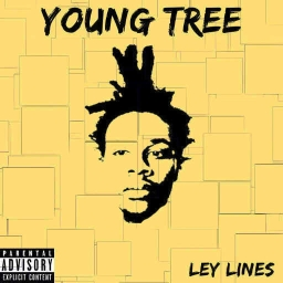 Cover of track Ley Lines by Young Tree
