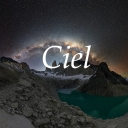 Avatar of user Ciel