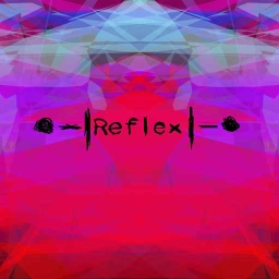 Cover of track Reflex by Roseburn