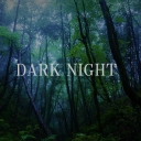 Cover of track DARK NIGHT (dubstep music) by Hiroki777