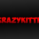 Avatar of user KrazyKittnz