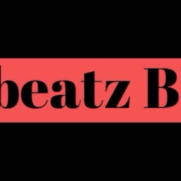 Cover of track on by 300beatz BVBY