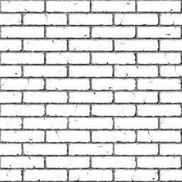 Cover of track The Wall by CCAA