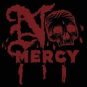 Cover of track NO MERCY by NIGHTFALL430