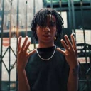 Cover of track ybn nahmir  (youngins posted) by jatrevius_ware