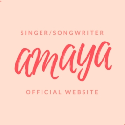 Avatar of user Amaya