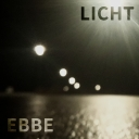 Cover of album Lichtebbe by Dietmar