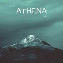Cover of track Athena by MJT