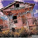 Cover of track HOME INVASION TRAP by NIGHTFALL430