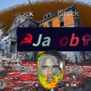 Avatar of user ☭Jacob✞