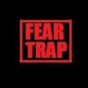 Cover of track FEAR TRAP by NIGHTFALL430