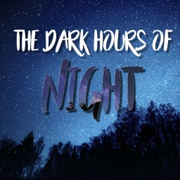 Cover of track The Dark Hours Of NIGHT by the_rhythmical_asian