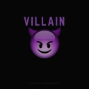 Cover of track Villan by Esco