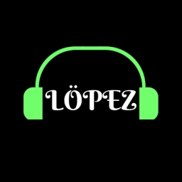 Avatar of user Löpez