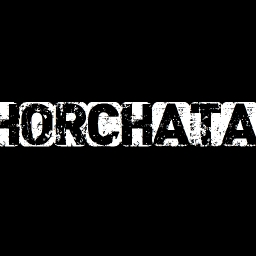 Avatar of user Horchata