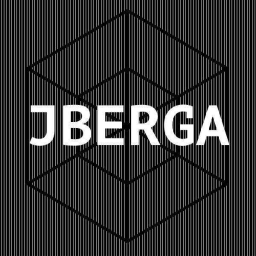 Cover of track jberga  drop by João Soares de Albergaria