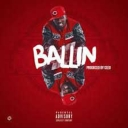 Cover of track BALLIN by NIGHTFALL430