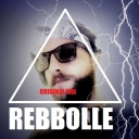 Cover of track rebbolle by valentino_puopolo
