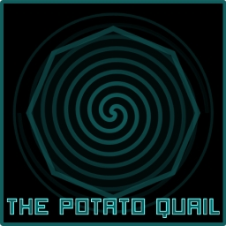 Avatar of user ThePotatoQuail-Old