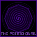Avatar of user ThePotatoQuail