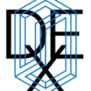Avatar of user Dext3r