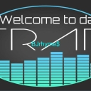 Cover of track Welcome to da Trap by BJrhyme$