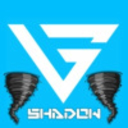 Avatar of user vortex_shadow