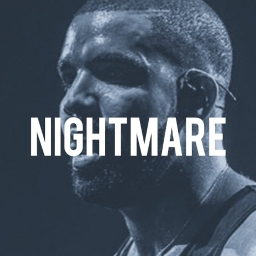 Avatar of user NIGHTMARE PROD.